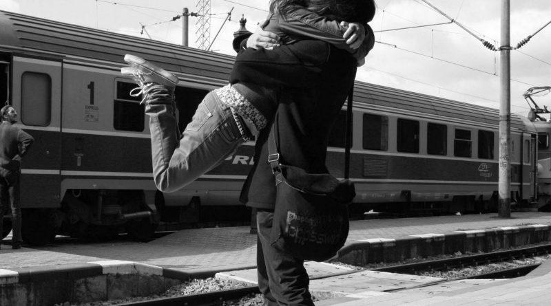 come farlo innamorare