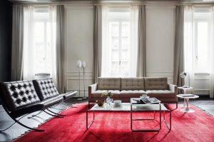Mobili Di Design Famosi : Instant design u2013 un rivenditore sicuro di mobili bauhaus di qualità