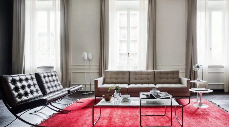Mobili Design Bauhaus.Instant Design Un Rivenditore Sicuro Di Mobili Bauhaus Di