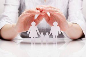 Vendere Assicurazioni - Come Riuscire a Vendere Assicurazioni Facilmente.