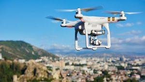 Noleggio Droni - Come Trovare Prodotti di Qualità a Noleggio.