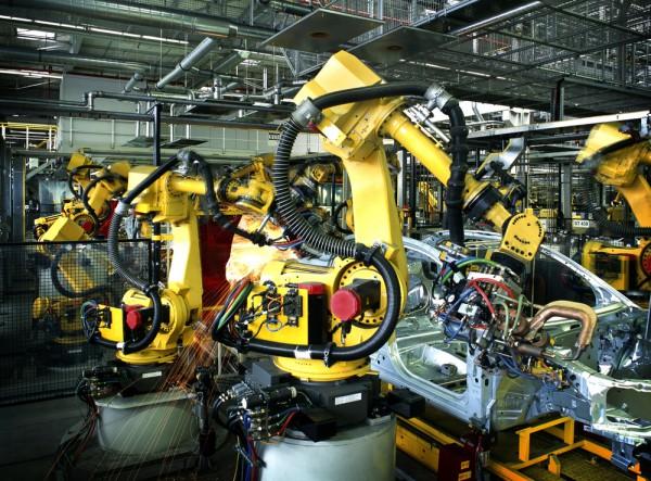 Technology BSA e la partnership con EDGE Global Supply.