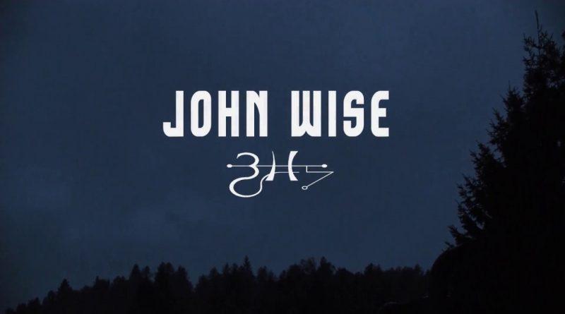 John Wise - L'Artista che Cura l'Animo con la Musica.