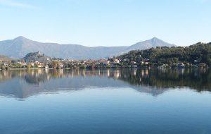 Avigliana e Giaveno - Tra Bellissimi Laghi e Musei per un Turismo di Qualità.