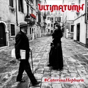 Schiuma di Birra - Un Dialogo Musicale sull'Amore.