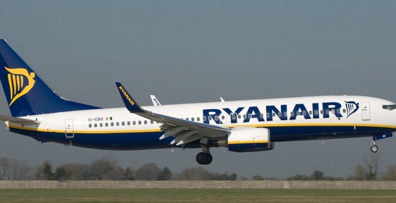Rimborso Ryanair - L'Unico Metodo per Ottenere un Rimborso Sicuro e Veloce.